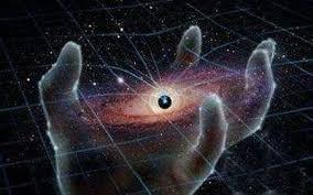 「宇宙九維空間」的圖片搜尋結果