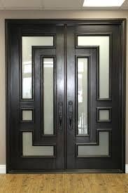 front doors for homeFront Doors  Modern Collection Contemporary Wooden Front Doors Uk