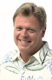 """ESPN Honolulu's Bobby Curran Joins as Moderator for """"Life ..."""