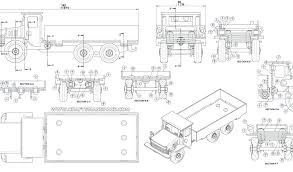 tool box drawing by tablet desktop original size toolbox wooden machinist tool box plans wooden