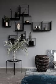 modern decoration great modern wall decoration ideas