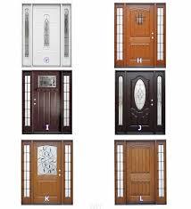 fiberglass exterior doors with sidelites. fiberglass doors exterior with sidelites i