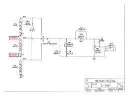 fender marauder wiring diagram wiring diagrams schematics fender guitar stratocaster wiring diagram noisy fender stratocaster wiring diagram wiring diagram database fender pickup wiring diagram fender stratocaster pickup wiring