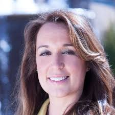 Mayor Pro Temp-Veronica Vargas @VeeVargas (@Vargas4TracyCA)   Twitter
