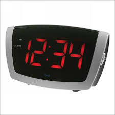 full size of interiors design wonderful modern digital desk clock unique desk clocks mini clocks
