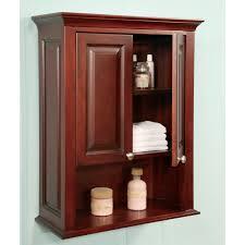 No Mirror Medicine Cabinet No Mirror Medicine Cabinets On Hayneedle No Mirror Medicine