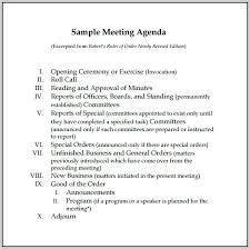Temp This Board Meeting Agenda Outline Sample Agendas Templates Free ...