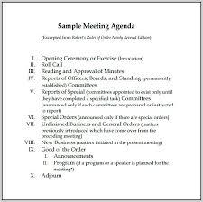 Temp This Board Meeting Agenda Outline Sample Agendas Templates Free ...