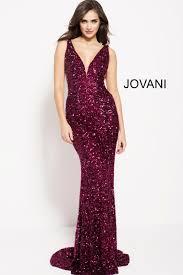 61186 Jovani Prom