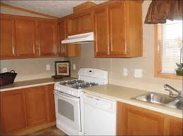 image of kitchen cabinet colors