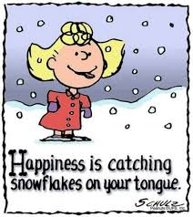 Charlie Brown Christmas Quotes 62 Wonderful 24 Best Charlie Brown The Gang Images On Pinterest Cartoon Pin