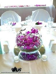 glass bowls centerpieces glass bowl centerpiece decorating ideas incredible design ideas glass bowls for centerpieces lofty glass bowls centerpieces