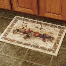 alluring fruit kitchen rugs on quality awesome with rug