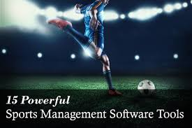 15 Powerful Sports Team Management Software Apps For Leagues Clubs