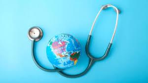 Healthcare - HBR