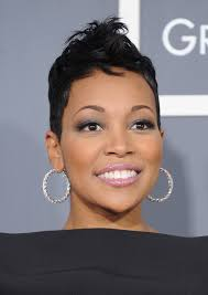 Cute Short Hairstyles for Black Women   African American together with 226 best Short hair styles for black women images on Pinterest besides 60 Great Short Hairstyles for Black Women together with 27 Short Hairstyles and Haircuts For Black Women of Class further 72 Short Hairstyles for Black Women with Images  2017 additionally Best 25  Short african american hairstyles ideas on Pinterest in addition 38 Best Short Hairstyles   Haircuts for Black Women in 2017 together with Short Hairstyles and Haircuts for Black Women 2016 2017   YouTube further Black Women's Pretty Short Hairstyles   Short Hairstyles 2016 additionally  likewise Sexy Short Hairstyles for Black Women. on short hairstyles for black women with images