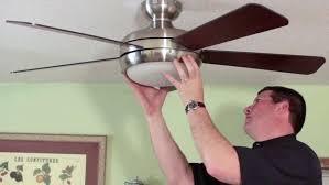 wiring a ceiling fan with light ceiling fan fixture box hunter fans 2 wire wiring ceiling