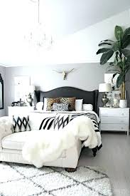 bedroom with black furniture. Black And White Bedroom Set Bedrooms Furniture Ideas Pink  . With R