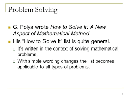 solving word problems using systems of linear equations best and worksheet worksheets by graphing