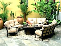 wicker patio furniture sets clearance patio furniture clearance patio amusing patio lounge chairs indoor lounge chairs wicker patio furniture