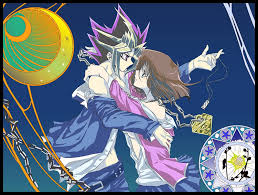 Upper limb trauma programme of extensor tendons are essential in the rehabilitation. Ateman Yu Gi Oh Duel Monsters Zerochan Anime Image Board