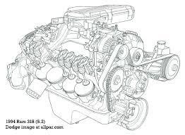 318 v8 engine diagram wiring diagram meta chrysler 318 engine diagram wiring diagrams konsult 318 v8 engine diagram