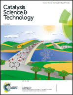 <b>Copper</b>-catalysed aromatic-Finkelstein reactions with amine-based ...