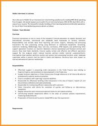 100+ [ Sample Of Resume Profile Summary ] | Best Product Manager ...