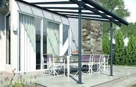 palram feria patio cover patio cover sierra patio cover grey garden street aluminum and kits home palram feria patio cover