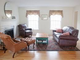 mirrored furniture room ideas. Apartment Living Room Decor Ideas. Large Wood Mirror Gray Carpet Ideas On Mirrored Furniture