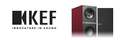 kef q300. the kef q100 and q300 are bookshelf components of kef\u0027s eight strong q speaker range