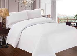 full size of duvet hotel white duvet cover set amazing white duvet covers king king