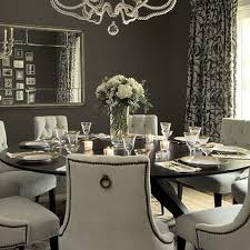 impressive round table dining room ideas 26 m 9d776f0f3d23 curtains