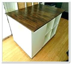 Kitchen island table with storage Compact Kitchen Wine Storage Table Small Kitchen With Bar Amazoncom Wine Storage Table Small Kitchen With Bar Canelovsggg