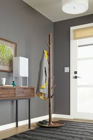 Room And Board Coat Rack 100 best Storage Solutions images on Pinterest Shed storage 6