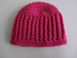 Free Crochet Baby Bonnet Pattern Unique Design Inspiration