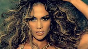 jlo s hair on i m into you