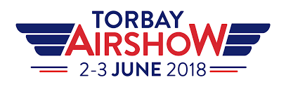 Image result for torbay Air Show