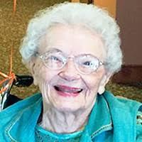 Mabel M. Norton Obituary | Star Tribune