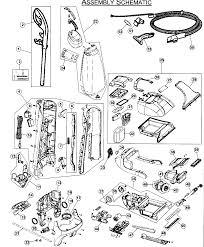 Astonishing dyson dc15 parts diagram gallery best image schematics