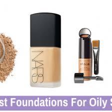 best powder makeup for oily acne e skin makeup vidalondon