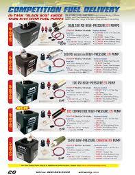 aero tec laboratories atl racing fuel cells catalog page 26 27 atlracing com