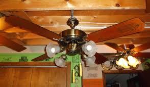 hampton bay ceiling fan manual ceiling fan direction for winter 24 ceiling fans 60 ceiling fan hunter ceiling fan light kit
