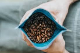 Environmental Challenges Ahead for Coffee Beans | JSTOR Daily