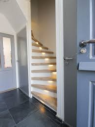 stair lighting. Curious About The Options For Renovating Your Staircase, Including Atmospheric Stair Lighting? Contact Us No-obligation Advices! Lighting