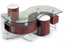 elegant round coffee table with stools underneath with coffee table coffee table with stools underneath coffee
