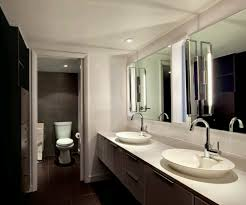 office washroom design. modern luxury washrooms designs. office washroom design g