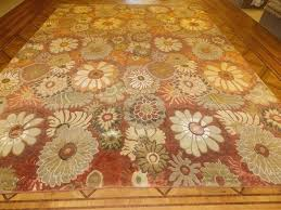 rust colored rugs outstanding best fl images on area rugs rectangle area and for rust colored
