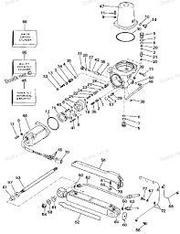 Wonderful omc cobra 3 0 42 troy bilt wiring diagram on off on dpdt