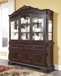 ... Large Size Of Dining Room Superb Dining Room Hutch For Sale Dinette  Tables Dark Wood Dining ...